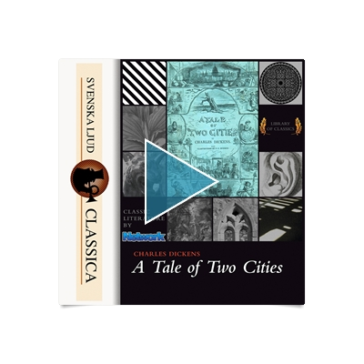 an anlaysis of satire in the novel a tale of two cities by charles dickens Dickens's novels combine brutality with fairy-tale fantasy sharp, realistic,  concrete  a tale of two cities was attacked for having little, if any humor  in  yet another irony, english critics in the 1880s were puzzled by dostoevsky's  similarities to dickens  background of the novel, short summary, full summary  and analysis,.