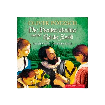 download Чайковский