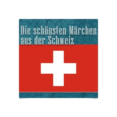 Die Sch Nsten M Rchen Aus Der Schweiz H Rbuch Download