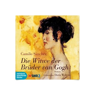 erotische geschichten deutsch die besten zeichnungen der welt