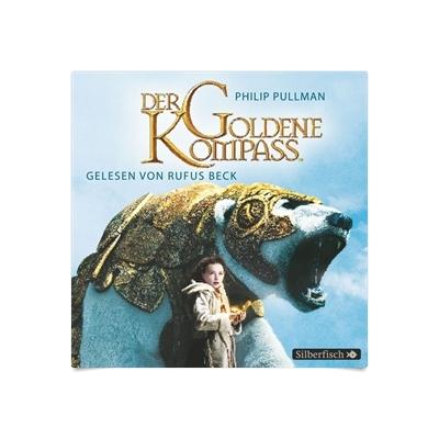 Goldene Kompass Serie