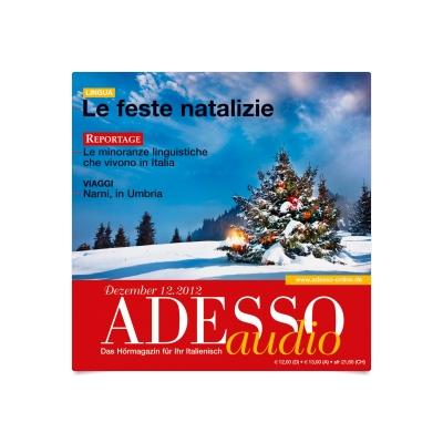 italienisch lernen audio weihnachten auf italienisch. Black Bedroom Furniture Sets. Home Design Ideas