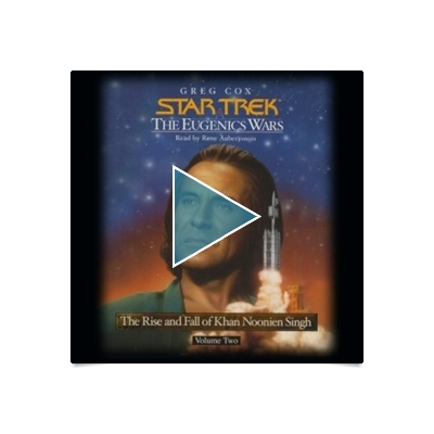 eugenics in star trek Below is an abridged timeline of events established in the group of television shows and feature films set in the star trek universe many dates are estimates as the.