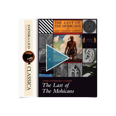 last of the mohicans book essay The last of the mohicans is complete in but only his father chingachgook alive and became the last mohicans in the end of the book sigh essay information.