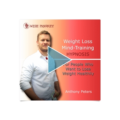 do weight loss hypnosis apps work
