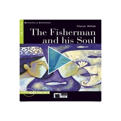 the fisherman and his soul The fisherman and his soul is a short story written by oscar wilde dedicated to hsh alice, the princess of monaco in the fisherman and his soul, a young fisherman finds a mermaid and wants nothing more than to marry her, but he cannot, for one cannot live underwater if one has a soul.