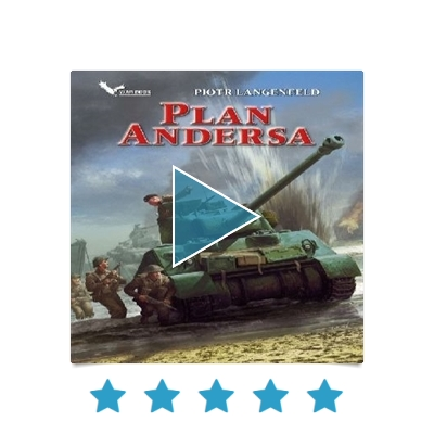 Plan andersa audiobook audioteka for Plan book app