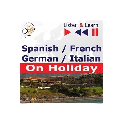 Learn German online   Lingoda - Online Language School ...