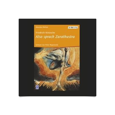 book Matematik 112 : førstehjælp til formler