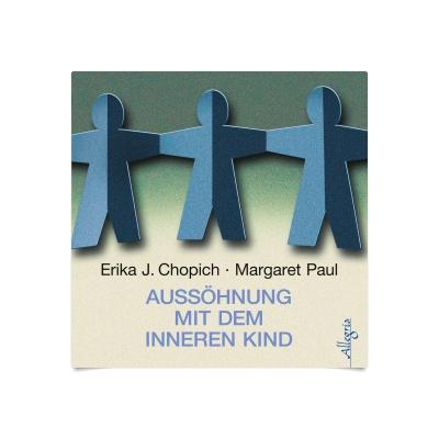 Aussöhnung mit dem inneren Kind Hörbuch Download | Audioteka