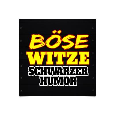 Humor witze schwarzer extrem ᐅ Schwarzer