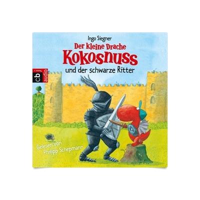 Drache Kokosnuss Download