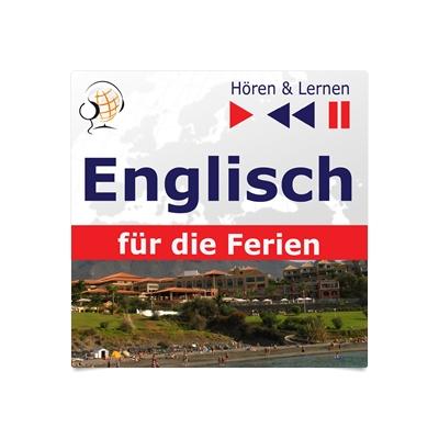Englisch Lernen Hörbuch Kostenlos
