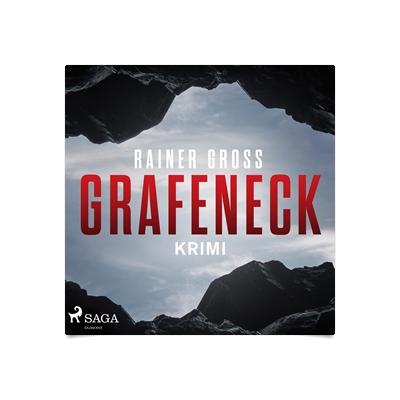 Krimi Download