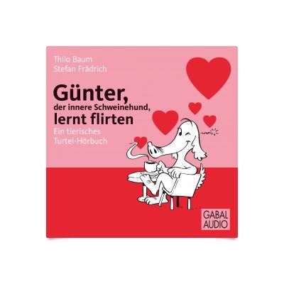 Erfolgreich Flirten Hörbuch – Categories