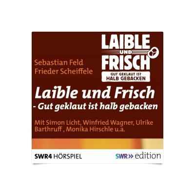 Laible Und Frisch