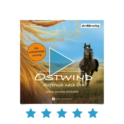 Ostwind 3 Download