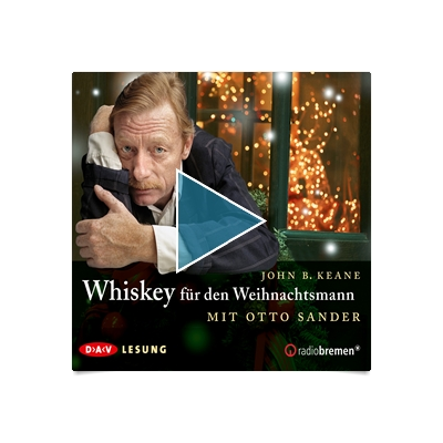whiskey fuer den weihnachtsmann h rbuch download audioteka. Black Bedroom Furniture Sets. Home Design Ideas