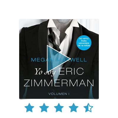 yo soy eric zimmerman vol 2 pdf descargar gratis