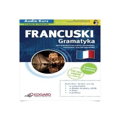 francuski gramatyka edgard pdf